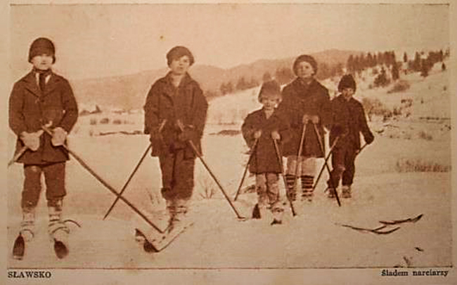 slavske_1920