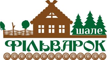 Logo-Filvarok